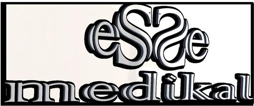 Esse Medikal Logo
